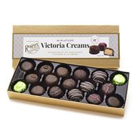 Victoria Creams Miniature