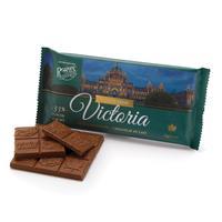 Taste from Victoria Milk Chocolate Bar