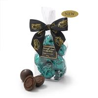 Midnight Mint Truffle Drop