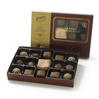 Classic 15 PC Milk Chocolate Collection