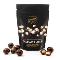 Double Dipped Macadamias