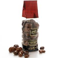 Gourmet Chocolate Nut Mix
