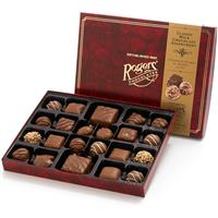 Classic 22 PC Milk Chocolate Assortment