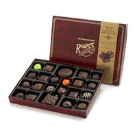 Classic 22 PC Dark Chocolate Assortment